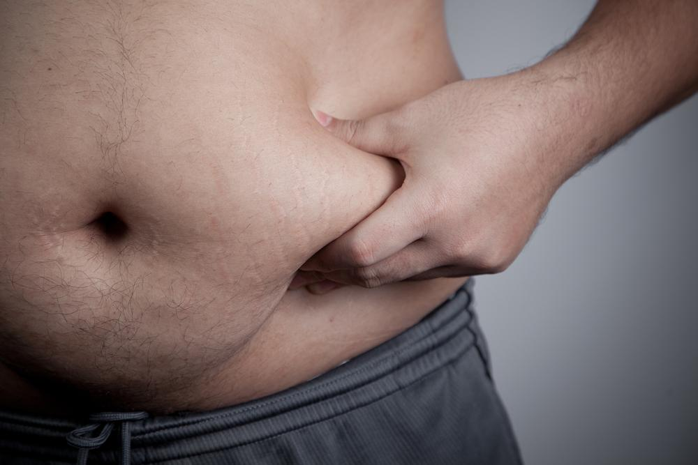 Is it ok to be Overweight or Obese?