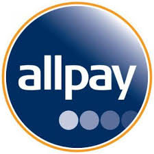 It pays to invest in staff health! – Allpay Intervention