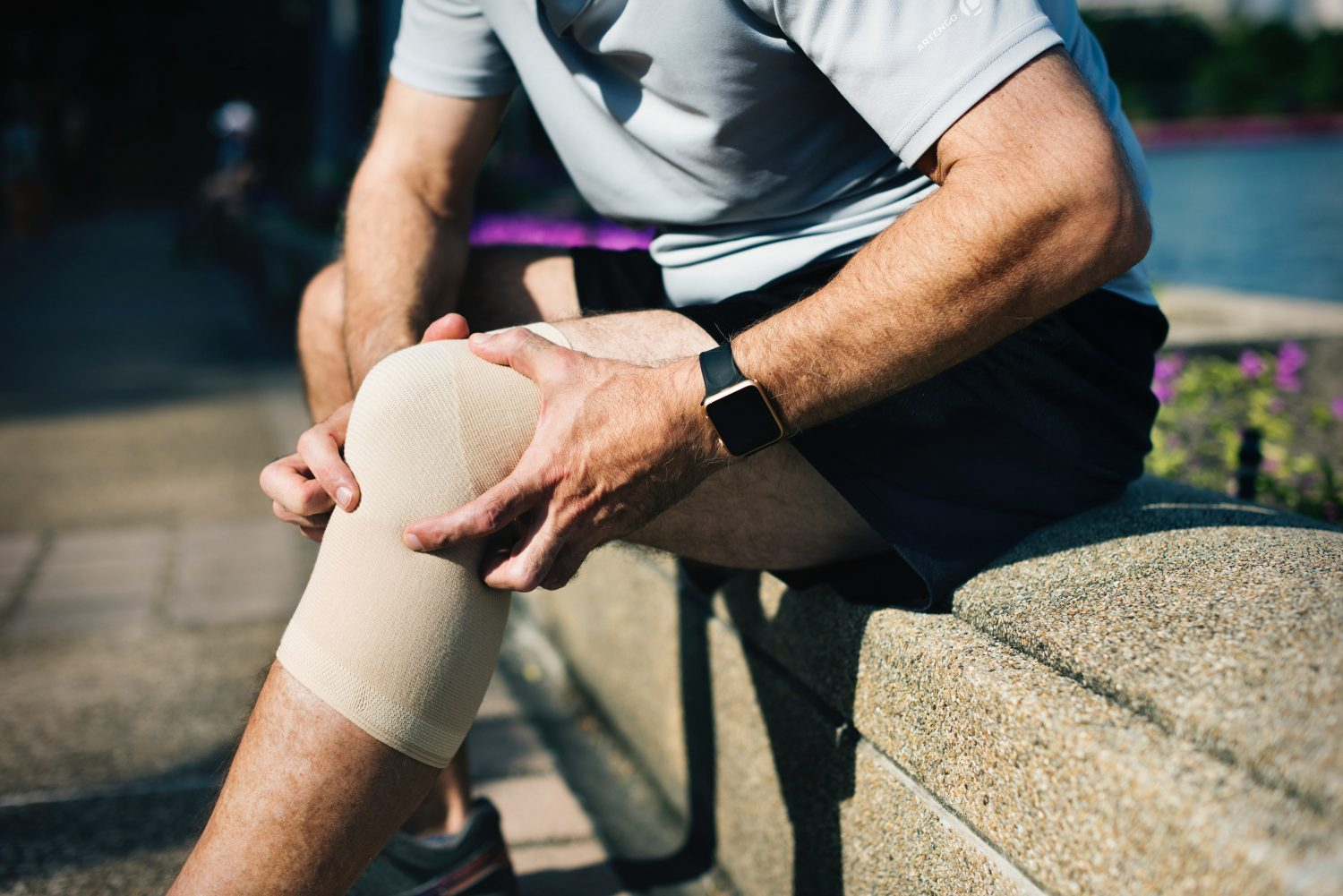 Sports Therapy: How Do We Treat Pain And Injury At Faultless Fitness