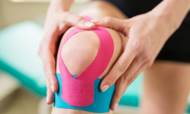 Sports Massage Or Sports Therapy? That Is The Question.